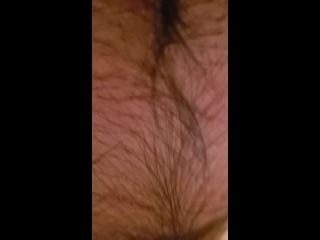 Bubble butt whore AJ Applegate Dped by two big hard cocks