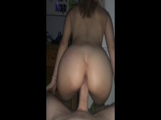 Mother Blowjob and Analsex with Black Guy