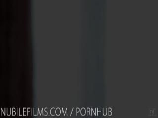 Massage sluts share cock
