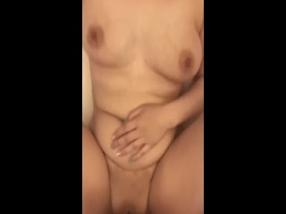 Pussysex and creampie