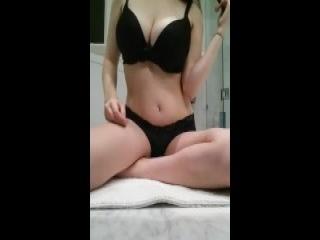 Stripper Jessica Dawn Fucked Riding Interracial Big Tits