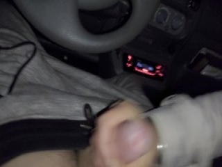 Piss in mouth & Piss Drinking Video 12