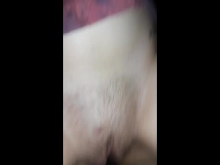 Sexy lass gives tenacious oral-sex before deep penetration