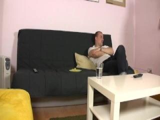 daintily BDSM hardcore exclusite porn