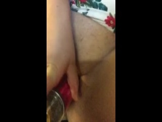 Amateur wife s tight asshole f70 Annika from 1fuckdatecom