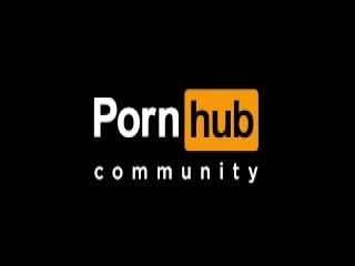 Huge titties POV fuck