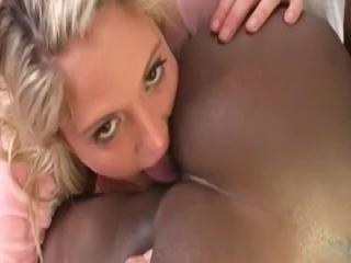 Gorgeous Masturbation Masturbation Can Help