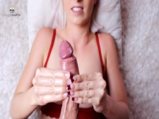 Swinger Milf Gets Two Cumming Cocks In Her Cunt
