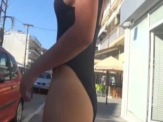 Fat ass big babe swinger mama make Deloras from 1fuckdatecom