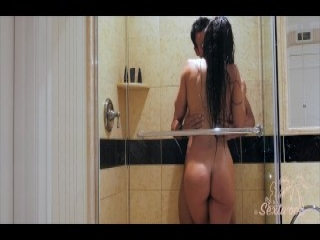 AsianSexPorno com - Thailand student girl fucked raw