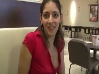 Mariel from 1fuckdatecom - Horny milf
