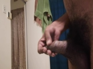 Kelly is a nympho who just loves to be a sex slave and be